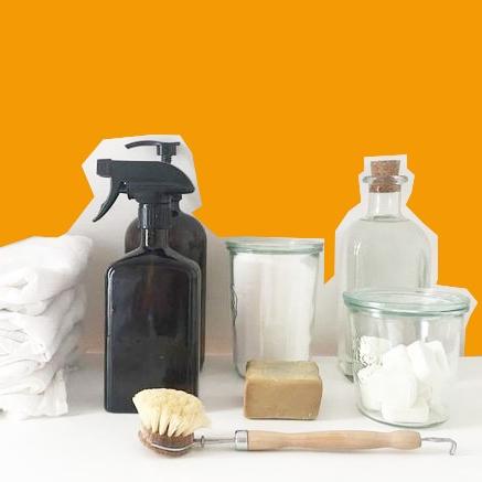 cleaningsupplies.jpg