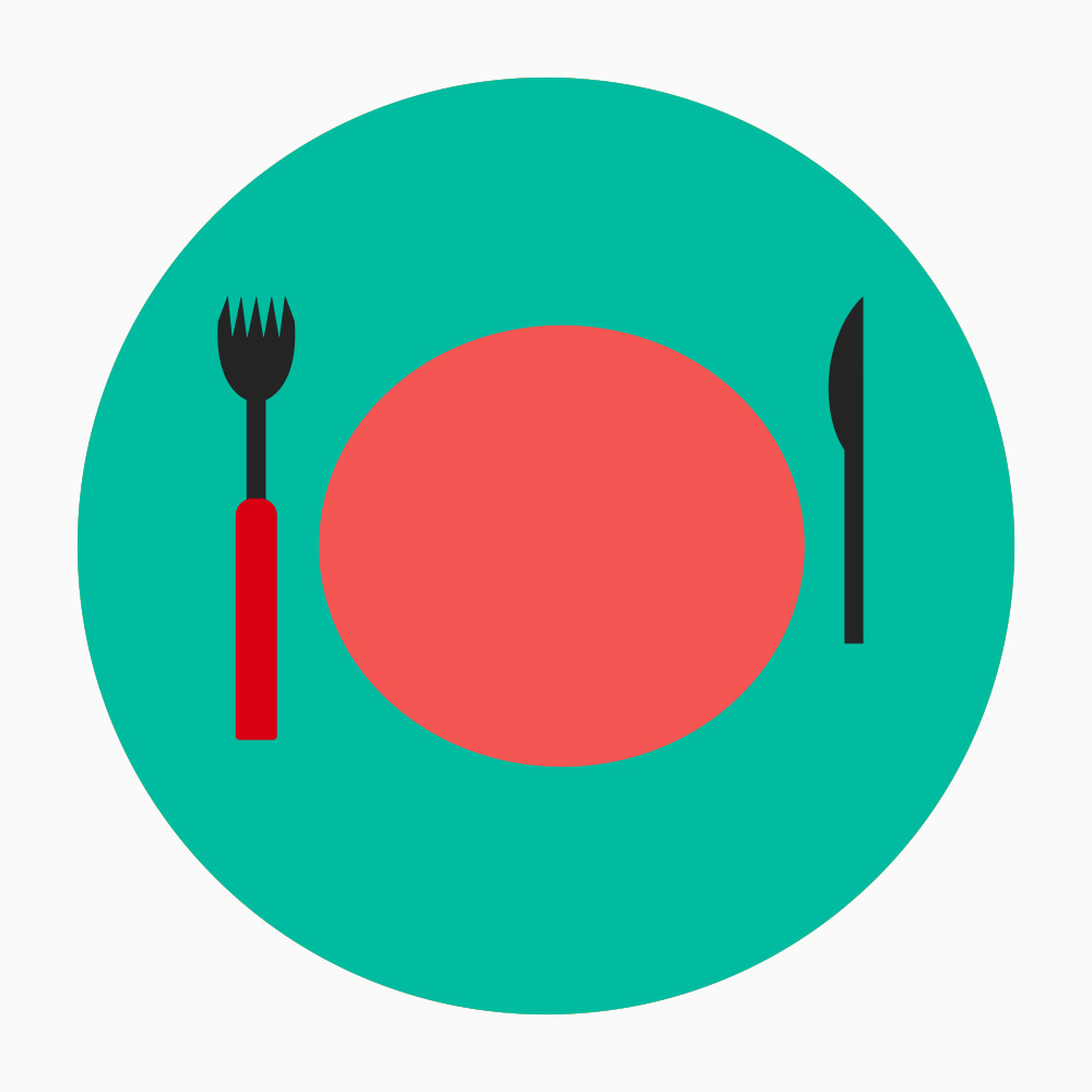 MEAL services -