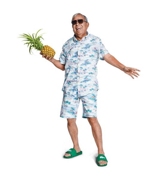 mahesh_pineapple.png