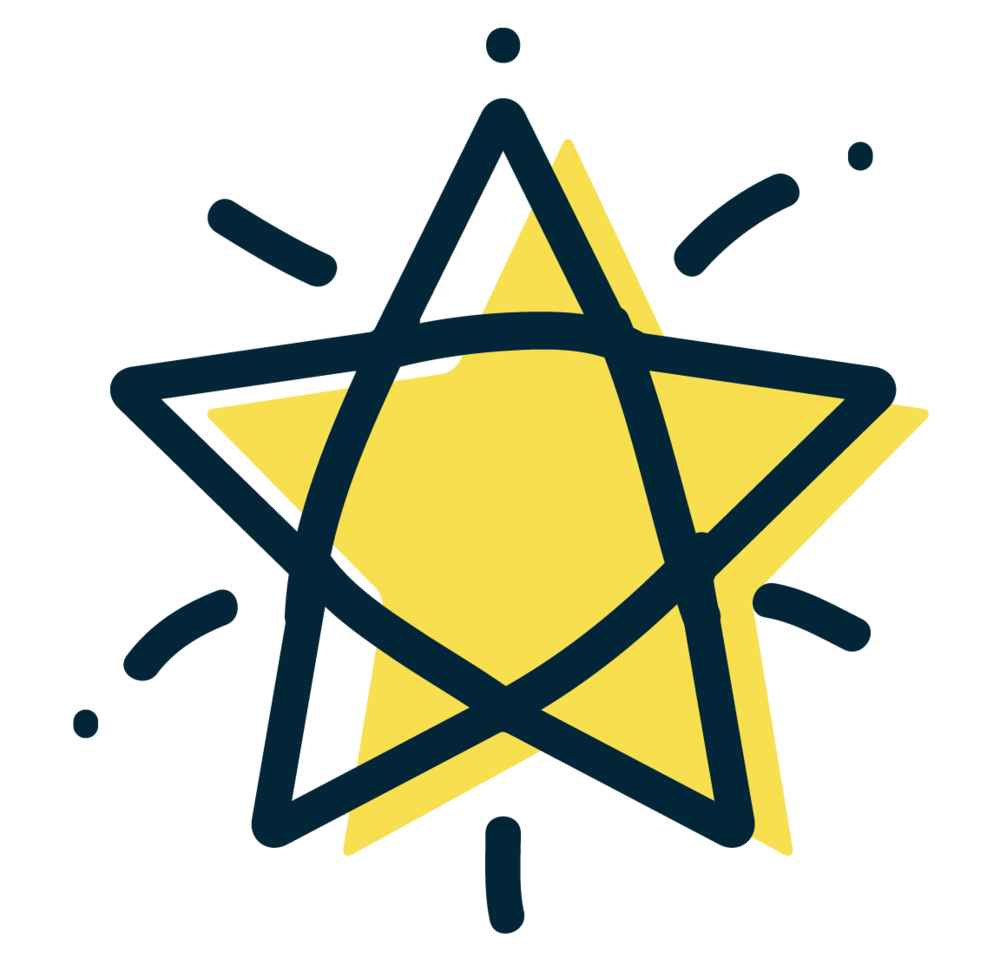 160922_100% PROJECT_CHAMPIONS ARISE_LOGO_FINAL_STAR ICON.png