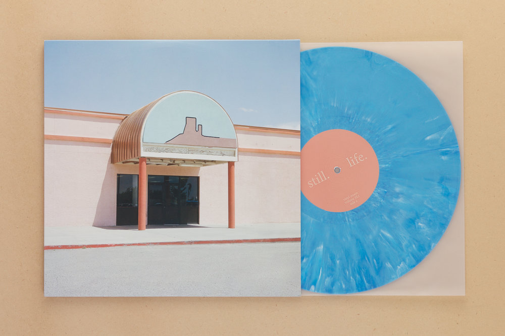 Vinyl Moon Vol 12 4.jpg