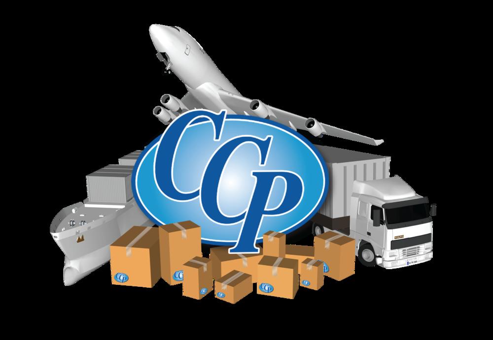 logistic logo render 3 _smallres.png