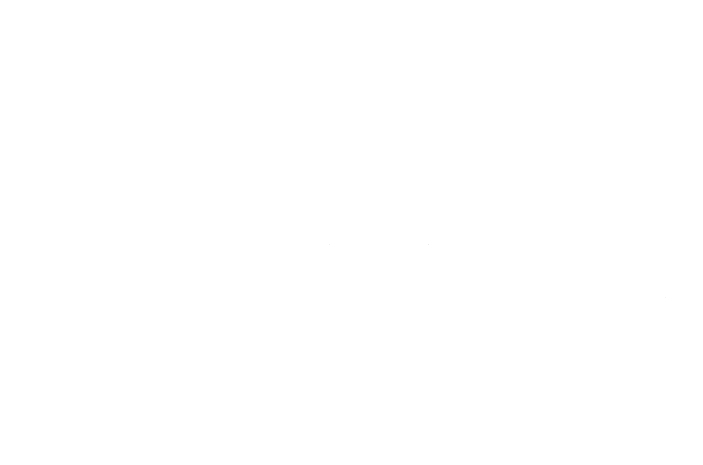 adventure church