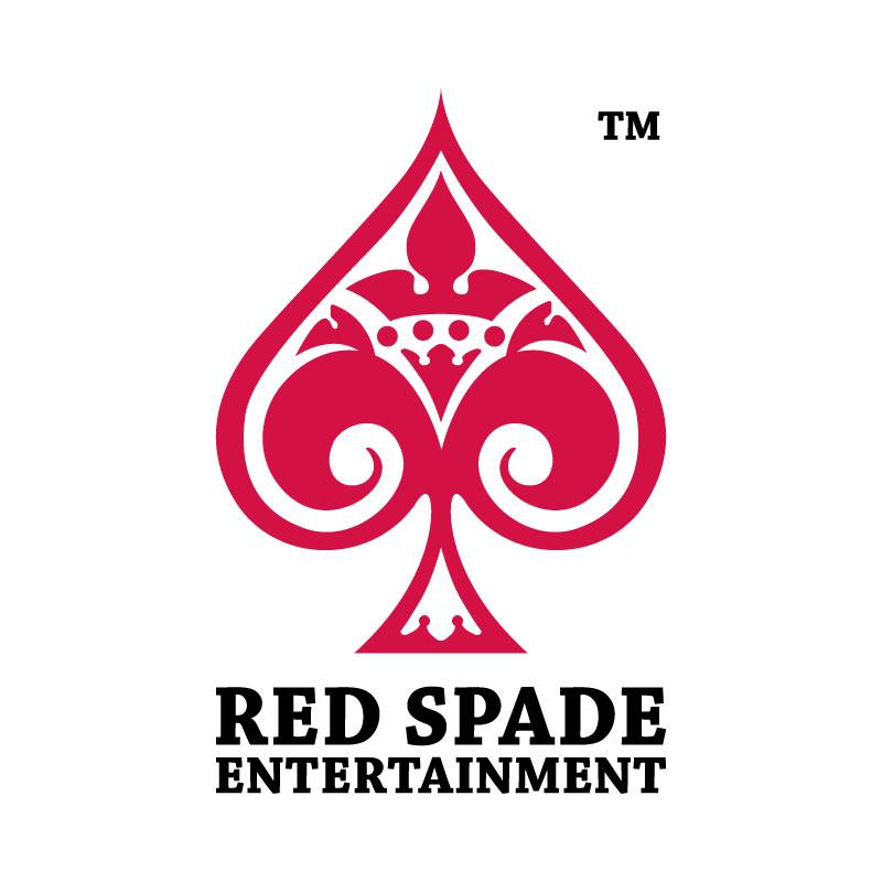 RED SPADE ENTERTAINMENT    Red Spade  is a first-of-its-kind hybrid venue and event-planning house providing full-service events, tentage and large outdoor event staging and coordination, a dedicated staff and a distinguished network of marketing, public relations and logistic resources – all culminating from more than 10 years of experience.  Discount: Discounted rates for tickets  Location: Zervex Building, 8 Ubi Rd 2, Singapore 408538