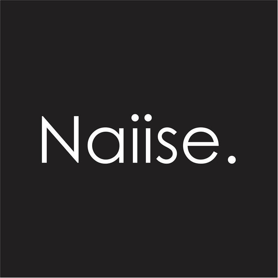 NAIISE.    Naiise  is a curated destination for original, well-designed products and daily design inspiration. Headquartered in Singapore with over 100 employees, Naiise is one of the largest and fastest growing design retailers in the region, stocking over 25,000 products from more than 1,000 emerging and established designers from around the world.  Discount: Venue partnerships  Locations: 2 Handy Road, The Cathay #B1-08, Singapore 229233  277 Orchard Road, Orchard Gateway, #02-02/24, Singapore 238858  6 Eu Tong Sen Street Central, #02-23, Singapore 238858