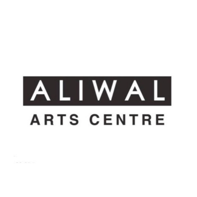 ALIWAL ARTS CENTRE    Aliwal Arts Centre  is a multidisciplinary arts centre with a strong focus on performing arts. It offers a conducive environment to support the artistic development of both contemporary and traditional arts groups, drawing inspiration from the rich cultural heritage in the area.  Discount: Discounted  rates  for venue rental  Location: 28 Aliwal Street, Singapore 199918