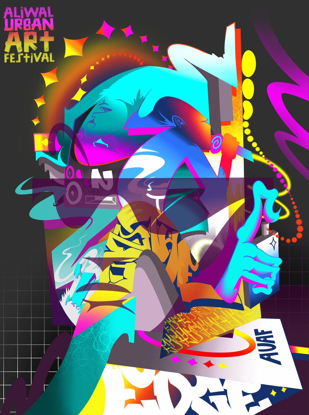 AUAF'19 Final edite.jpg