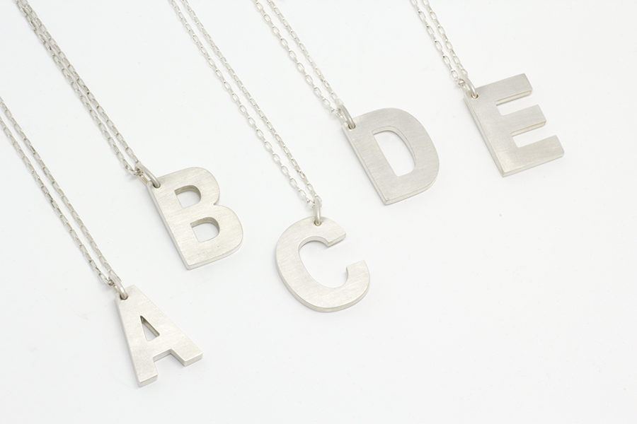 Letters_ABCDE.jpg