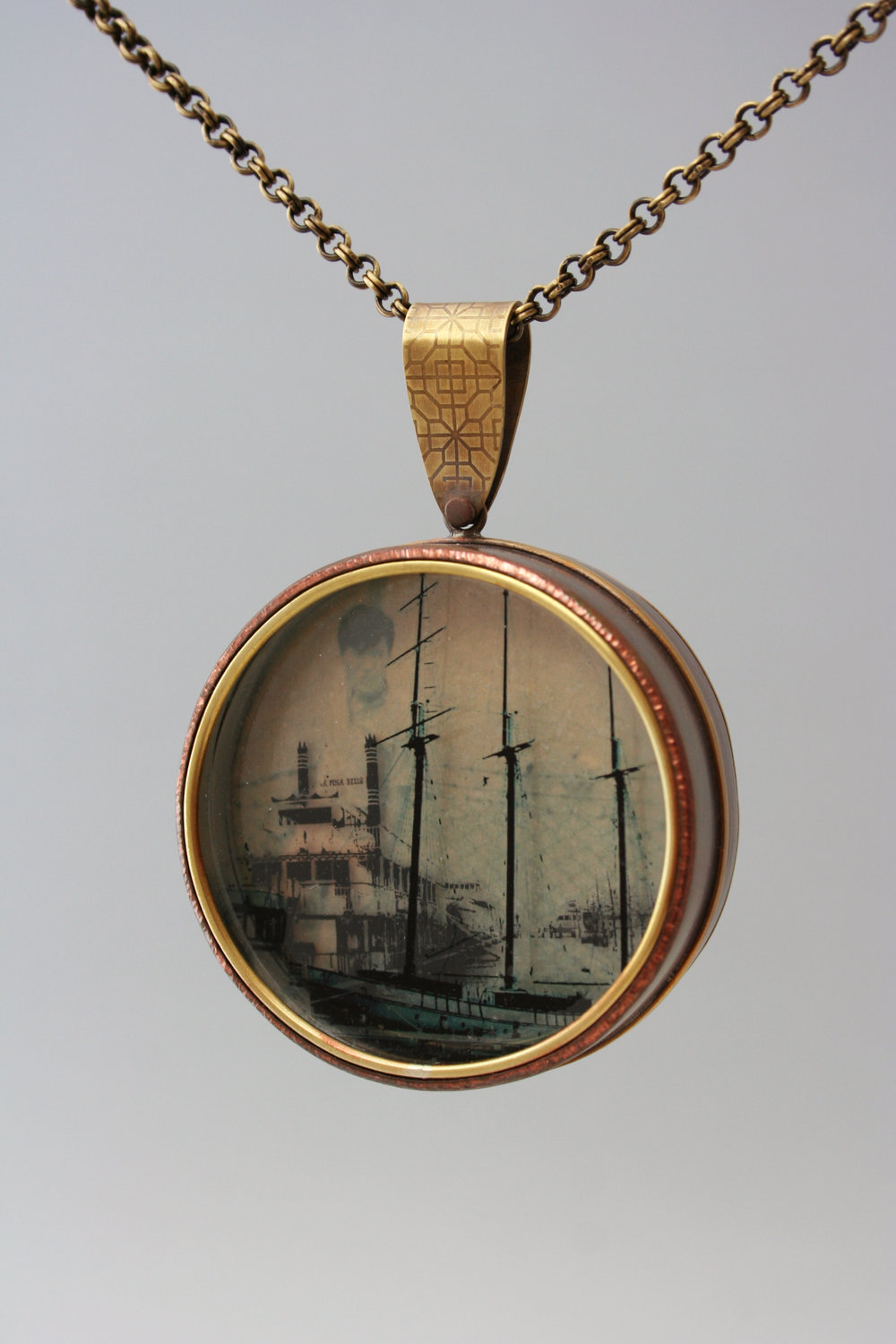 By a Body of Water Pendant.jpg