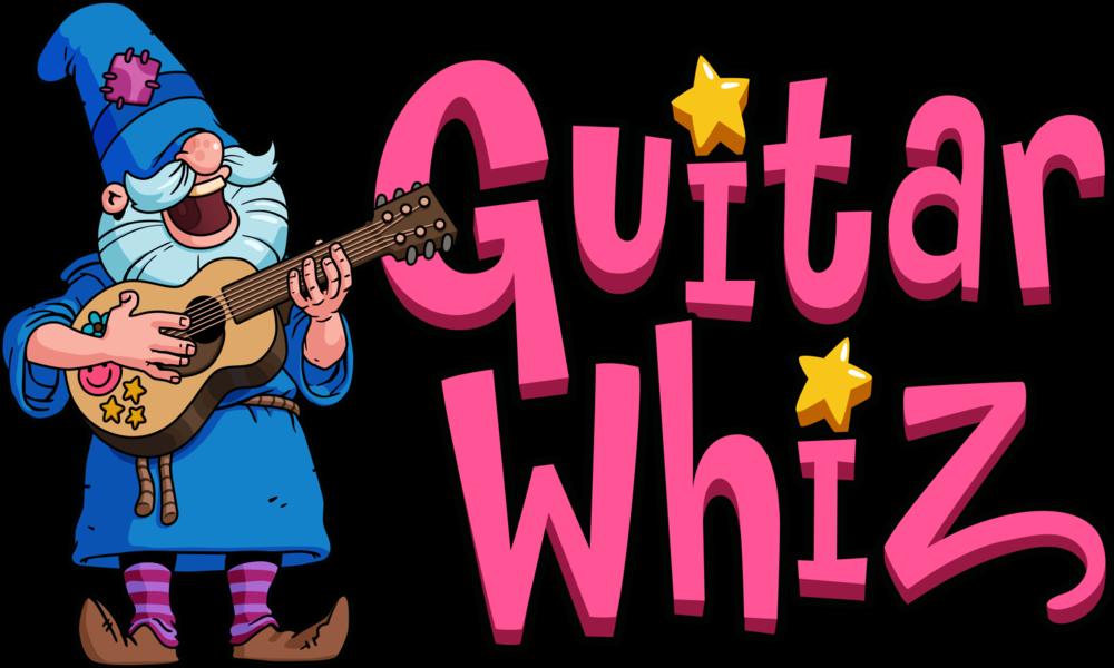 Guitar_Whiz.png
