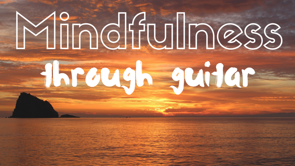 Mindfulness (1).png