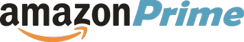 Amazon_Prime_Logo.png