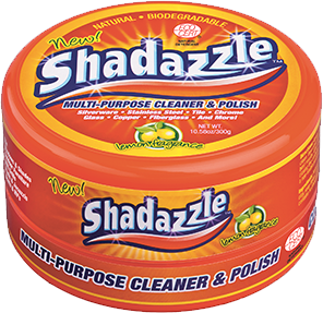 Shadazzle Tube