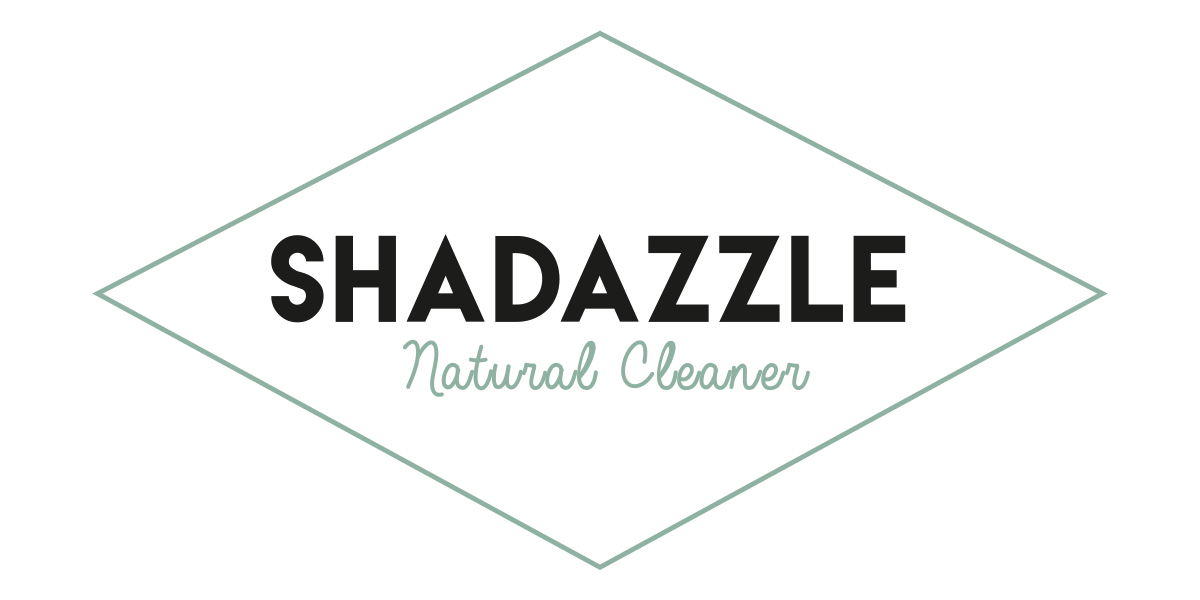 Shadazzle Cleaner