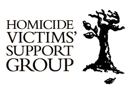 homicide victims support group