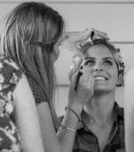 alis-makeup-station-blossom-wedding-flowers.jpg