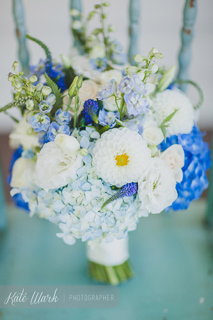 blue-wedding-flowers-bouquet-auckland.jpg