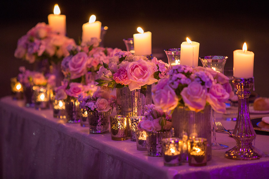 candle-sticks-gold-wedding-table-recepton-wedding-flowers-auckland.jpg