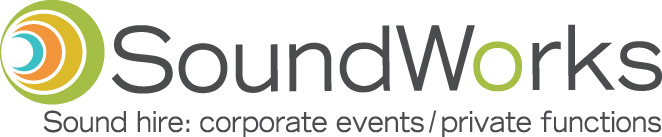 soundworks-logo-664.jpg