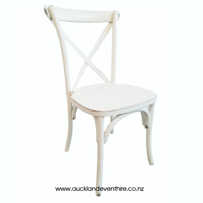 Chairs — Auckland Event Hire