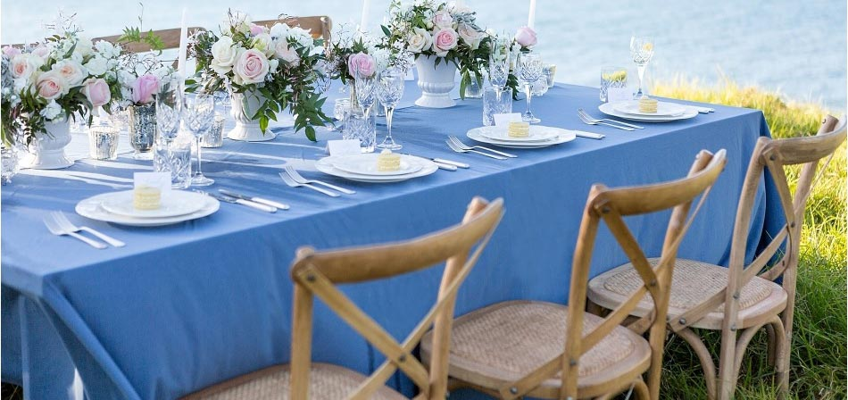 furniture-auckland-event-wedding-party-hire-rent.jpg