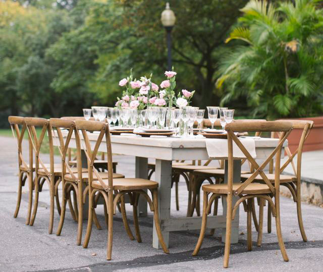 auckland-wedding-party-chair-hire-event-wooden-crossback.jpg