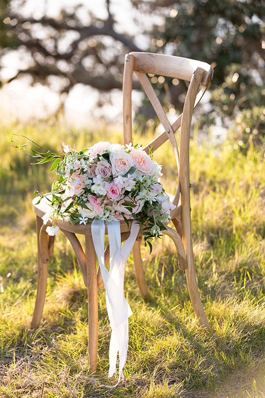 auckland-wedding-party-chair-hire-event-wooden-cross-back.jpg