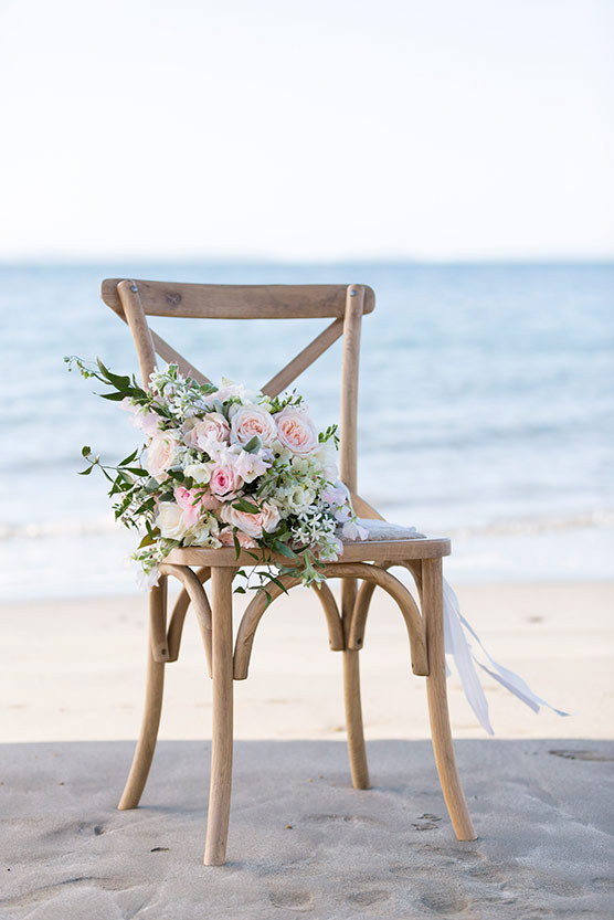 auckland-wedding-party-chair-hire-event-wooden-crossback-beach.jpg