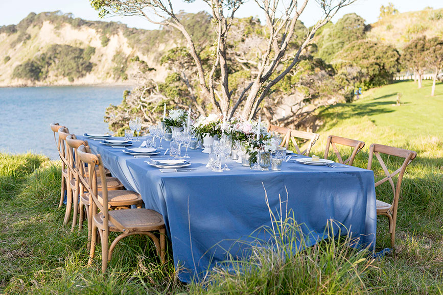 auckland-wedding-party-chair-hire-event-wooden-crossback-chairs.jpg