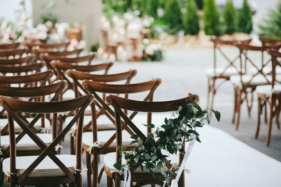 auckland-wedding-party-chair-hire-event-wooden-crossback-dark-brown.jpg