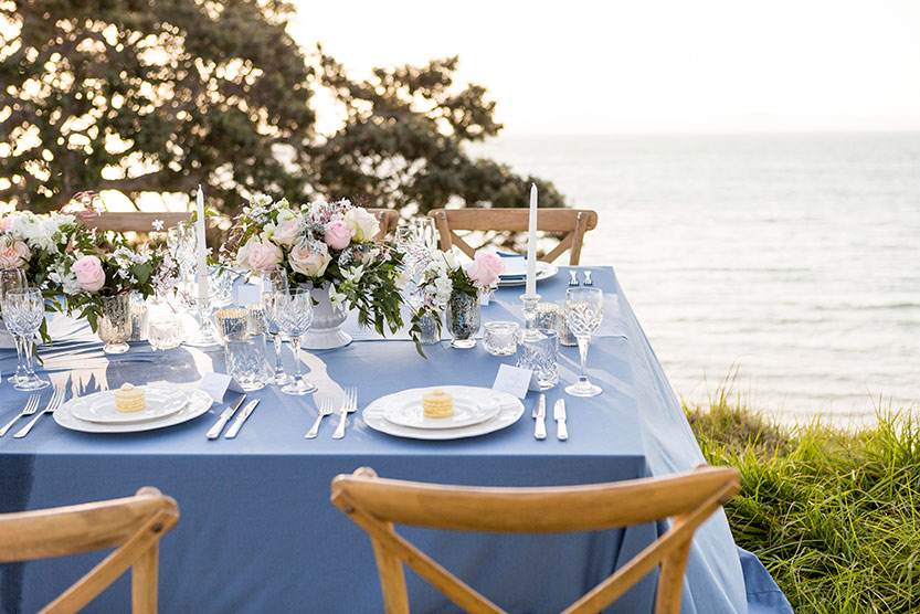 auckland-wedding-party-chair-hire-event-wooden-crossback-outdoor.jpg
