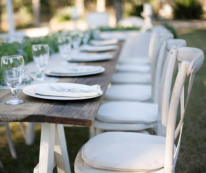 auckland-wedding-party-chair-hire-event-wooden-crossback-white-wash.jpg