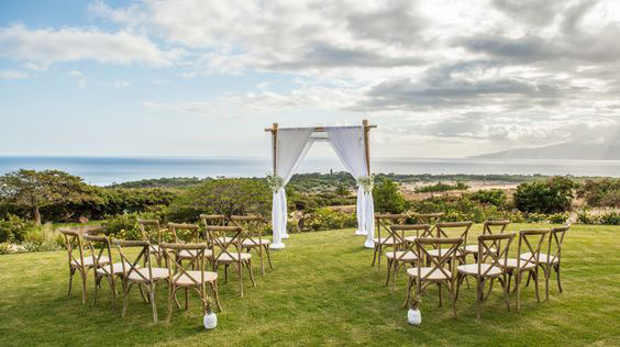ceremony-auckland-wedding-party-chair-hire-event-wooden-crossback.jpg