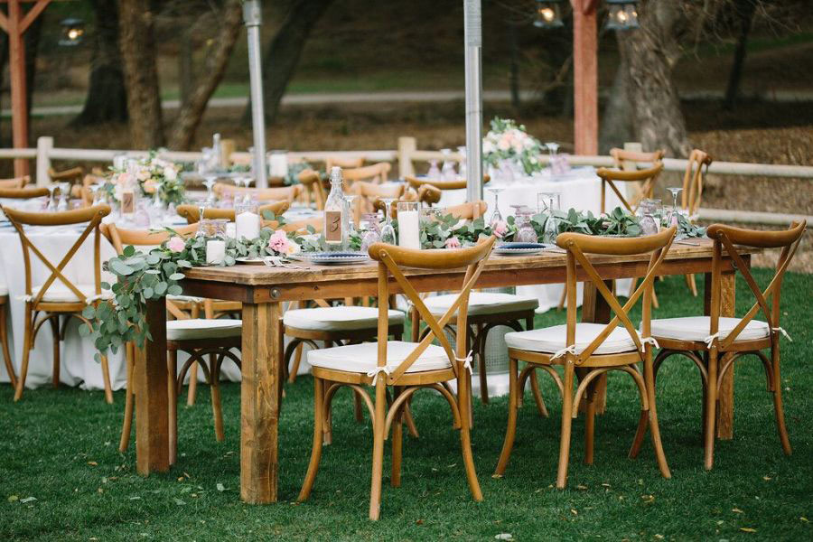 ceremony-auckland-wedding-party-chair-hire-event-wooden-crossbacks.jpg