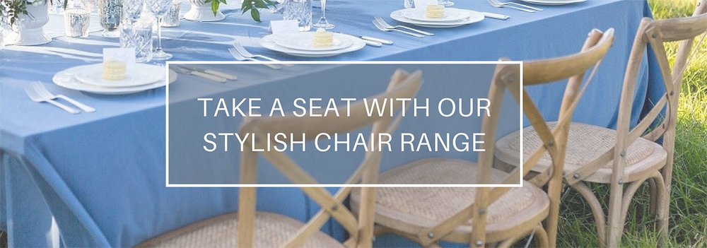 seating-chairs-hire-auckland-wedding-party-event