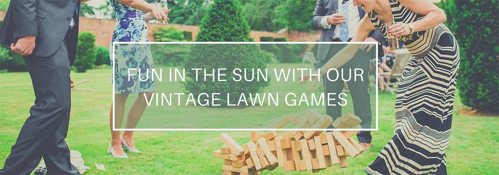 vintage-lawn-games-hire-auckland-wedding-party-event