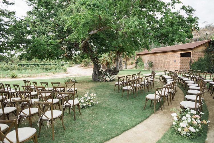 auckland-wedding-party-chair-hire-event-wooden-crossbackgarden-ceremony.jpg