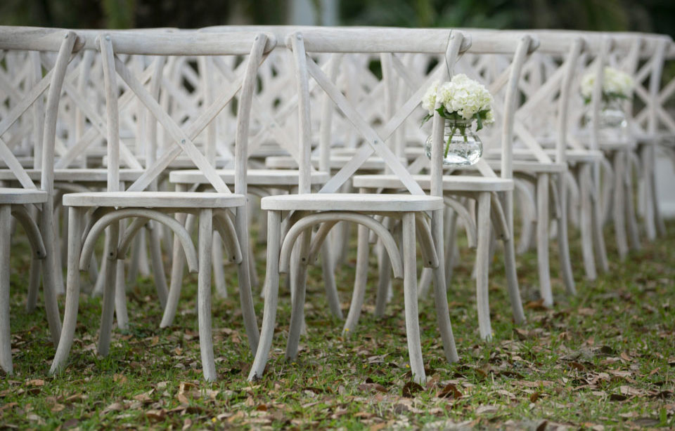 auckland-wedding-party-chair-hire-event-wooden-crossback-package.jpg