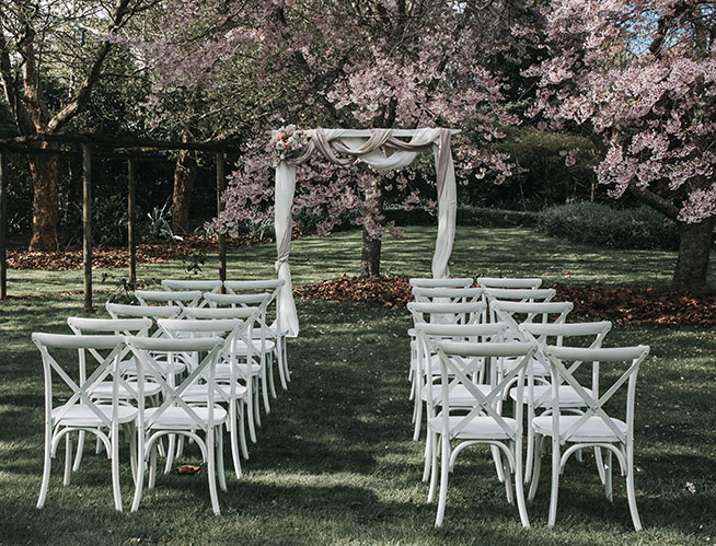ceremony-wedding-hire-package-auckland-events-aich-chairs.jpg