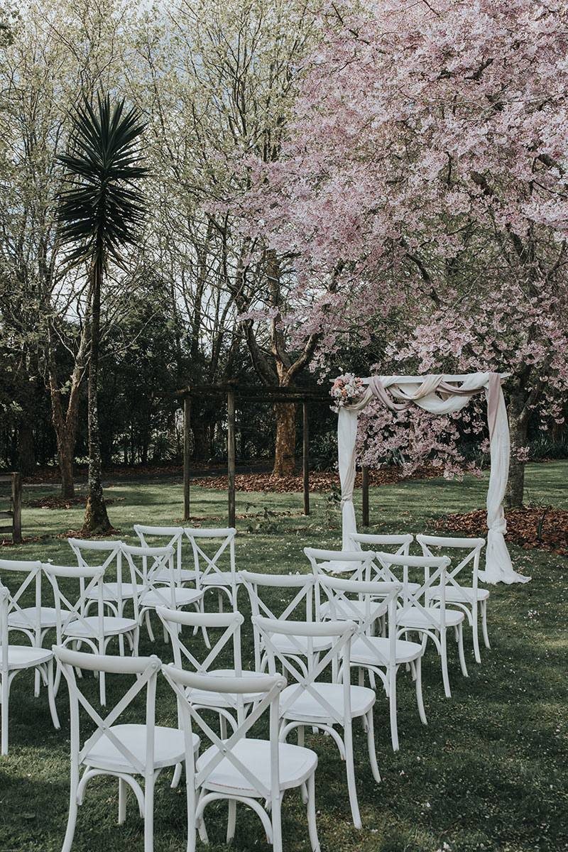 ceremony-wedding-hire-package-auckland-events.jpg