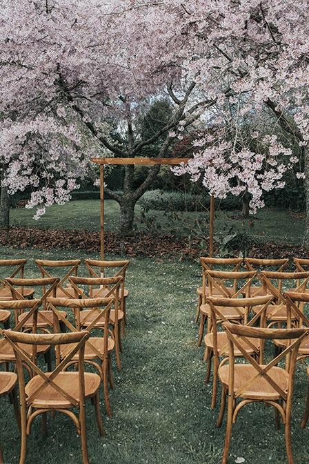 ceremony-wedding-hire-package-auckland-events-hire-events.jpg