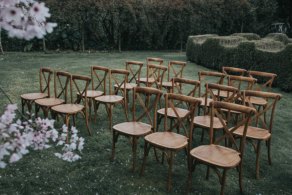 ceremony-wedding-hire-package-auckland-events-pop-up.jpg