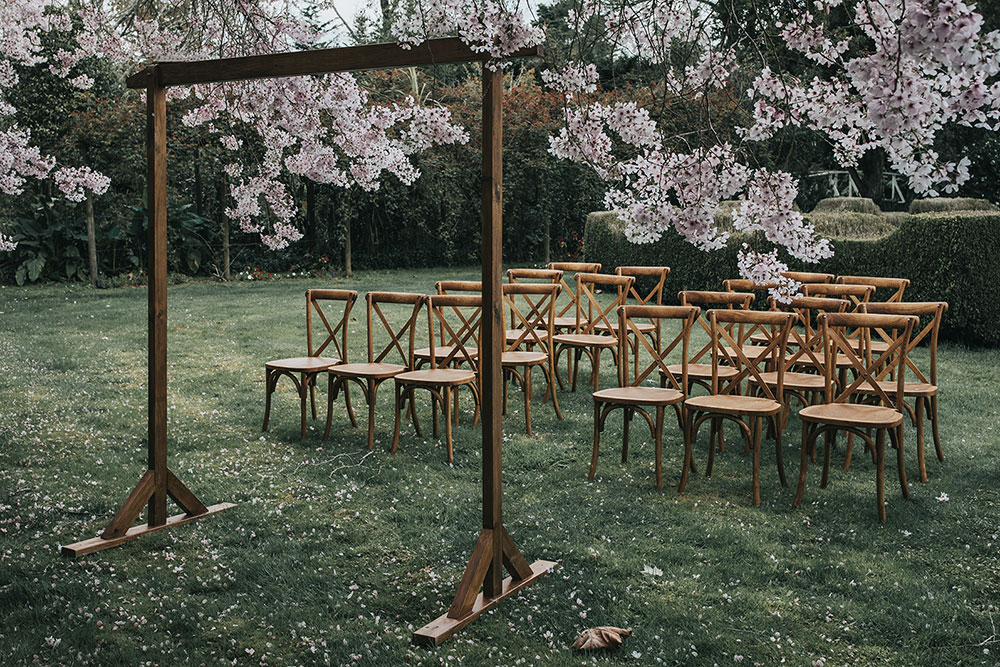 ceremony-wedding-hire-package-auckland-events-set.jpg