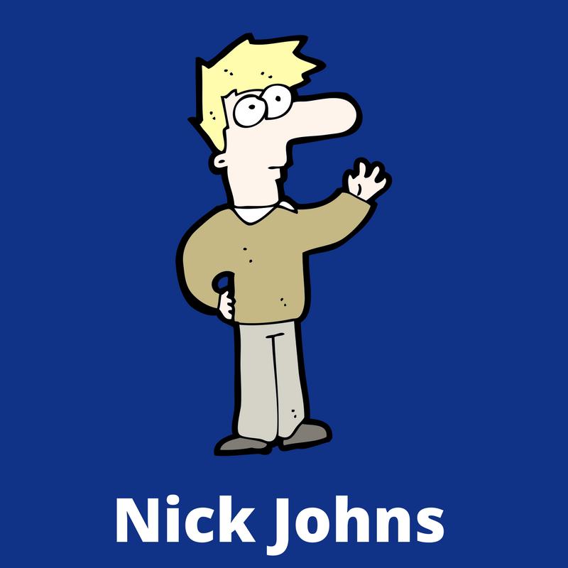 Nick Johns.png