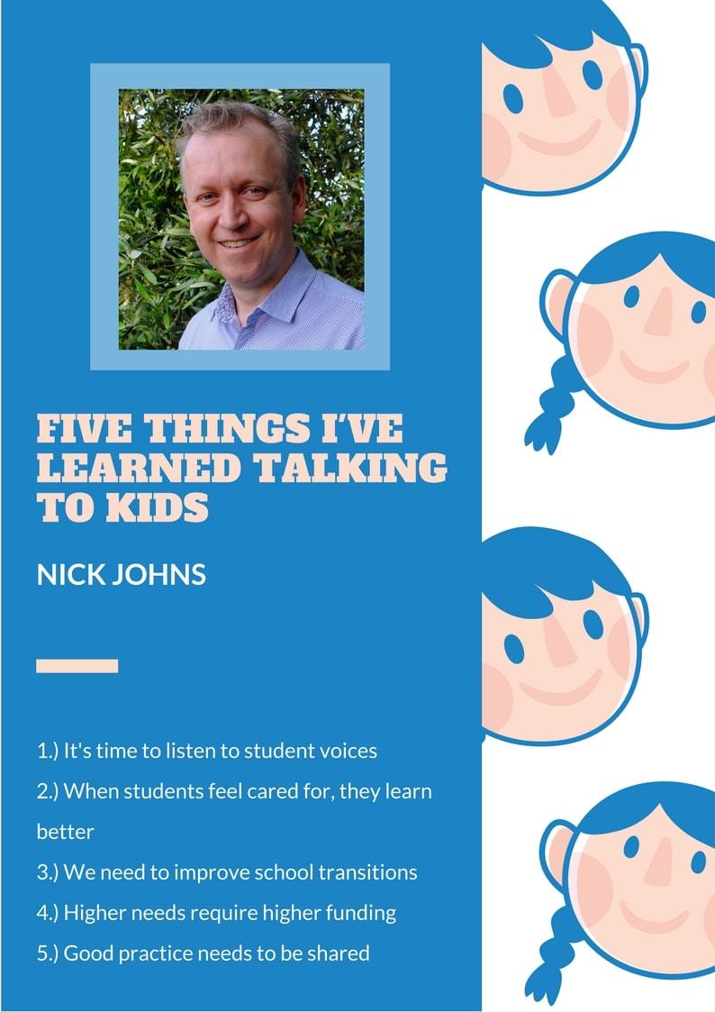 FIVE THINGS I've Learned Talking to Kids-min.jpg
