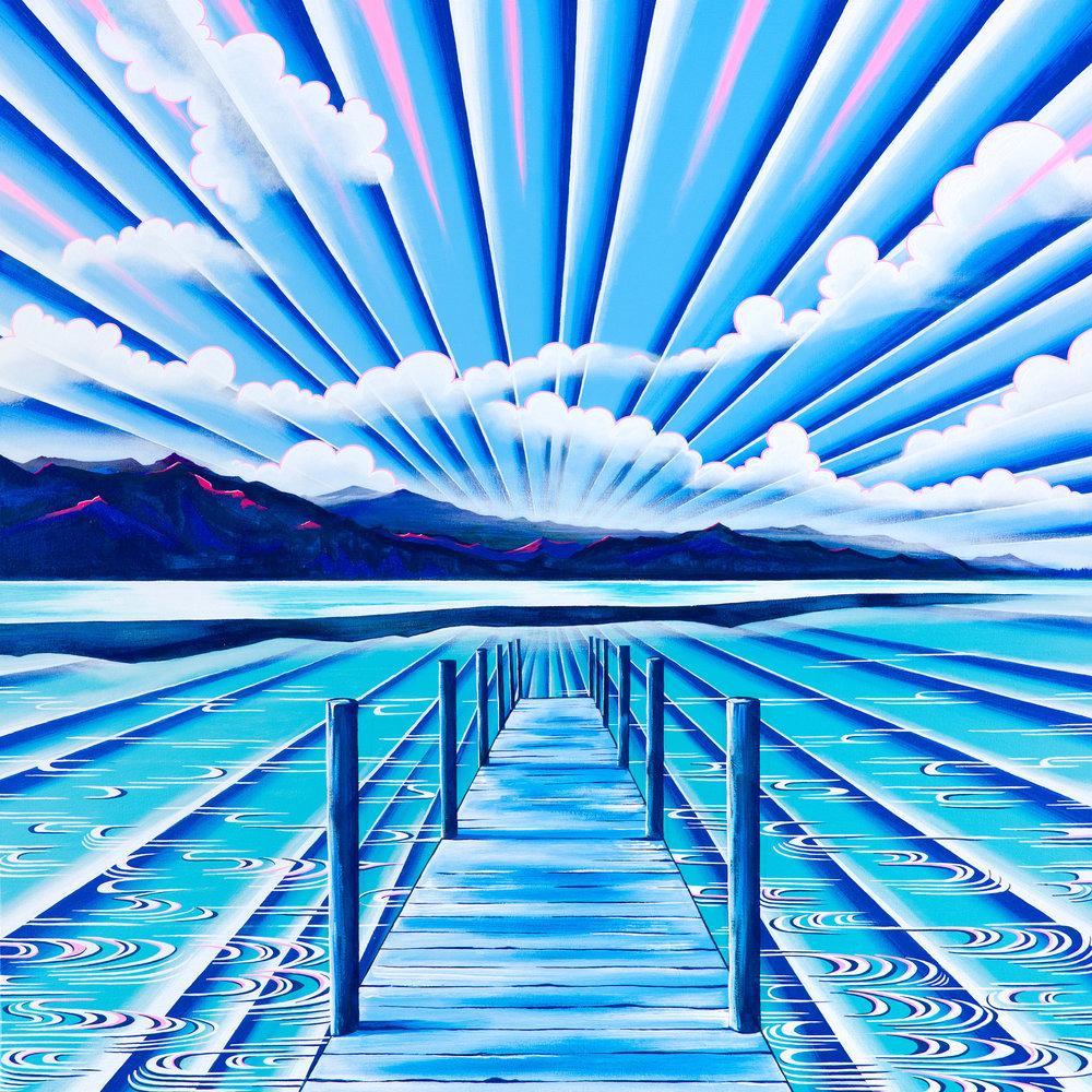 Beyond The Sky.jpg