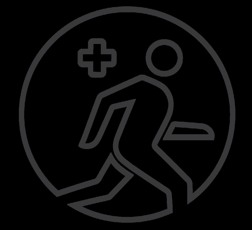 《人本自然》讓煩瑣的健康步驟簡單化,原來健康可以這麼省時又方便! -