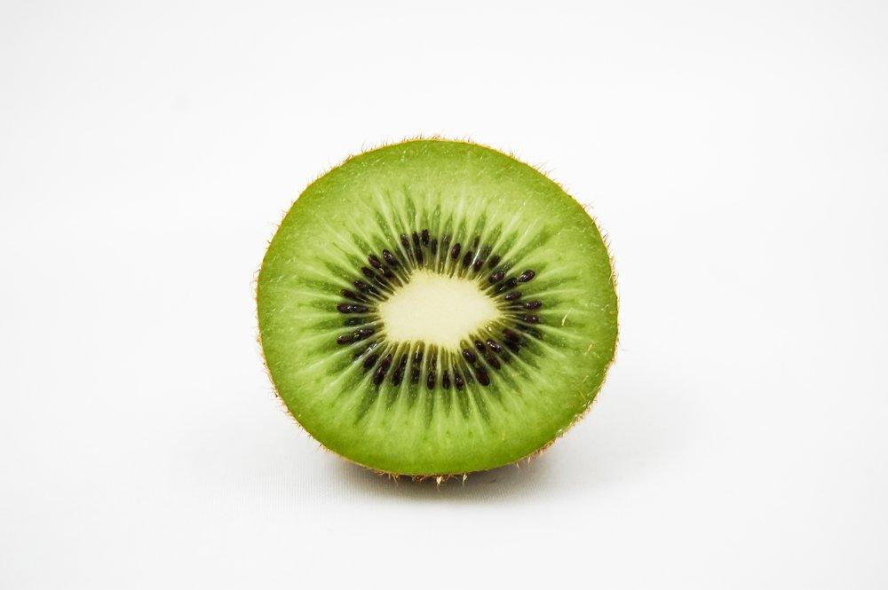 增值品質 - 土地健康了,種出來的食物當然也跟著健康起來。經過礦物質學還有植物病理學的專家一起研發的技術,能讓食材恢復原本有的養分還能夠補進微量元素讓他能在人體吸收。不在會種植出空包彈。