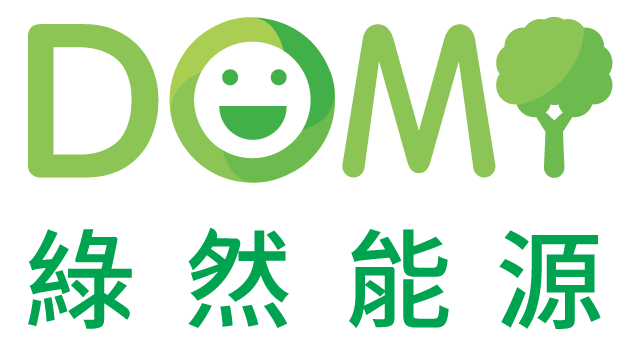 DOMI Earth @ 地球