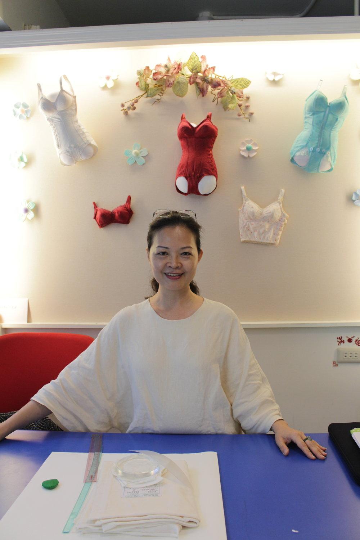 DOMI Blog_客戶故事_林讌庭與她量身訂製內衣.JPG